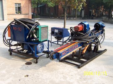 Skid Mounted Wiertnica